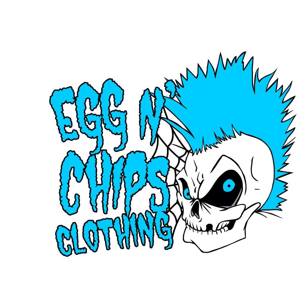 Egg and Chips Clothing
