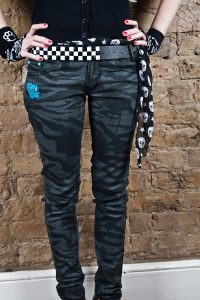 iron-fist-clothing-zebra-print-skinny-fit-jeans-front